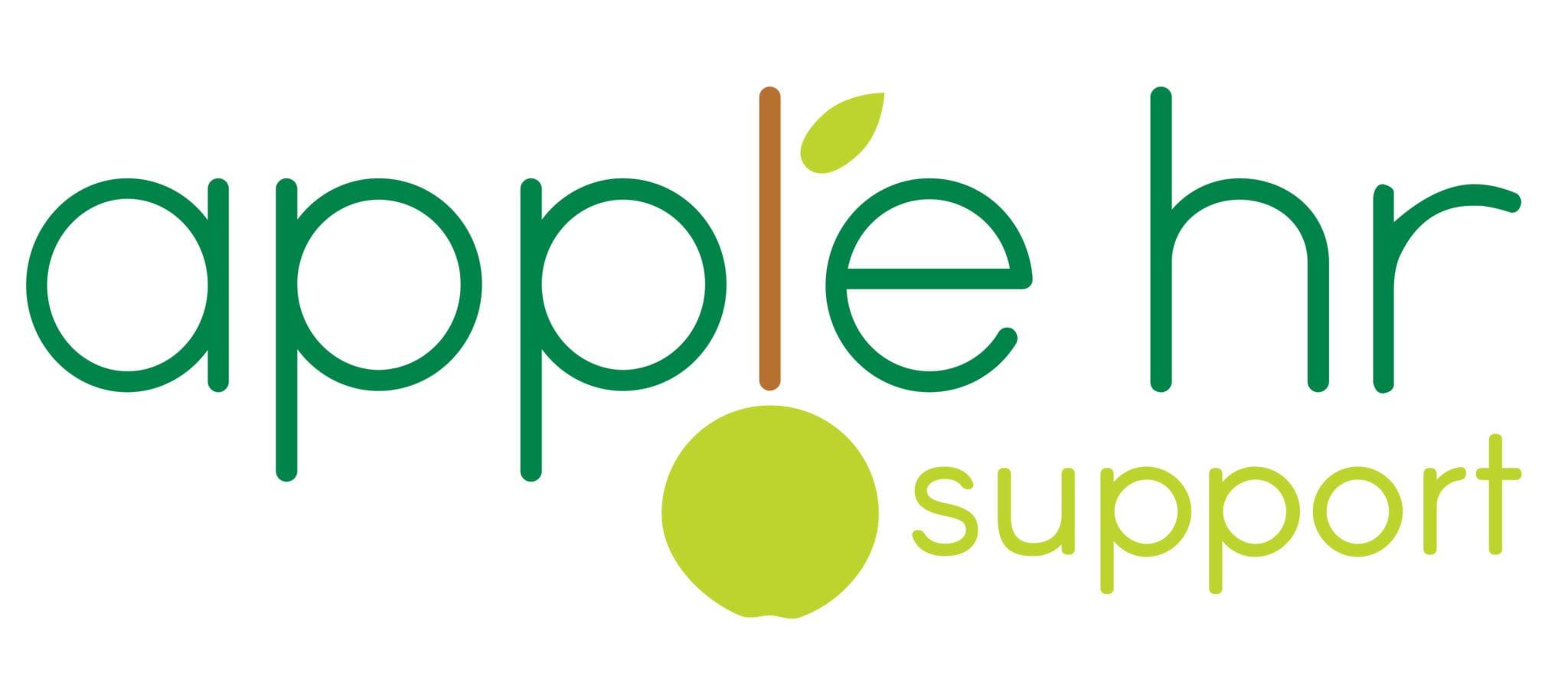 apple hr