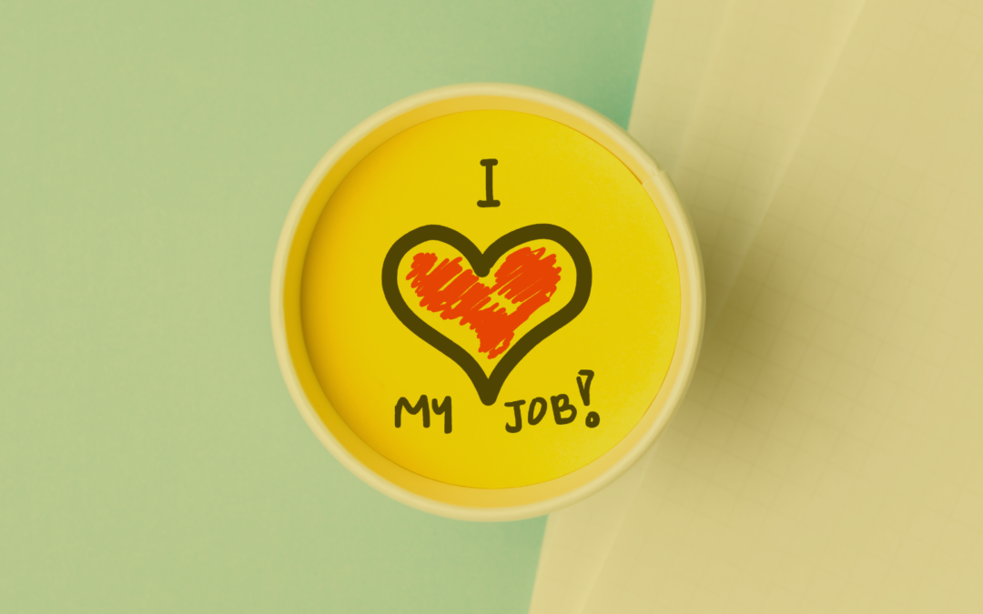 Top 10 Covid Friendly Employee Engagement Ideas