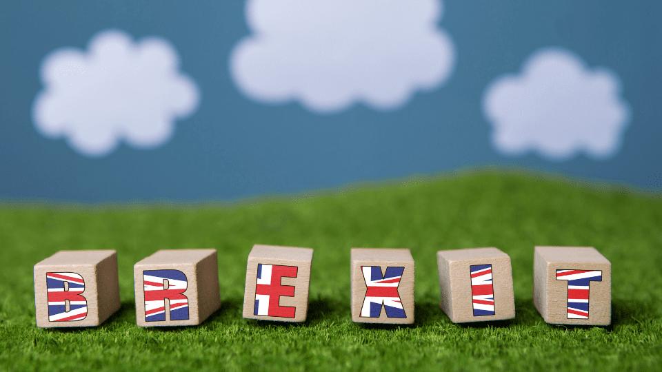 Guidance on the EU Settlement Scheme