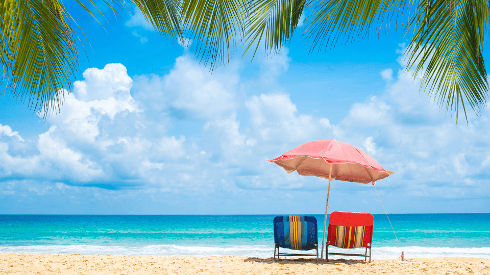 Can employers require their teams to take holiday at certain times of year?
